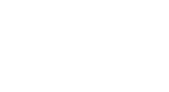 Addict'Time Logo